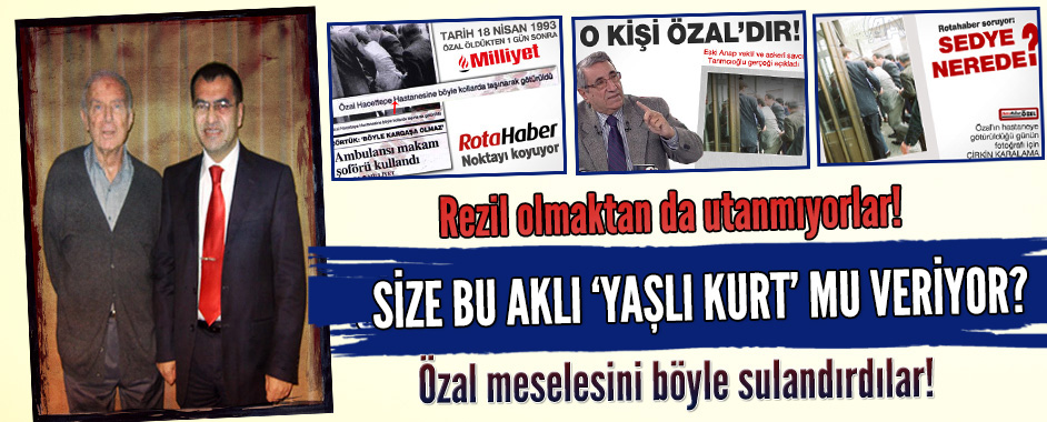 rotahaber-ozal1