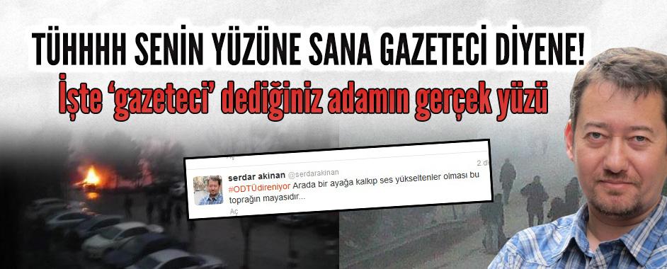 serdar-twit-odtü2