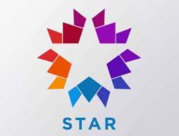 startv-logo