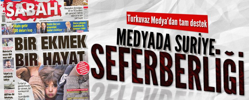 suriye-medya
