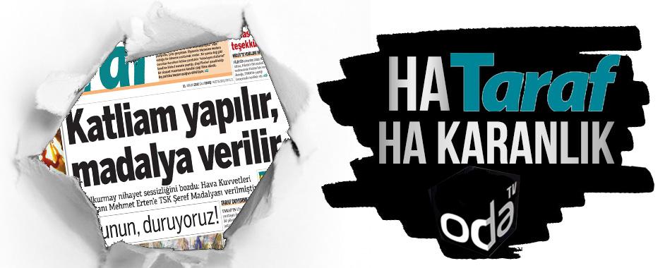 taraf-odatv3