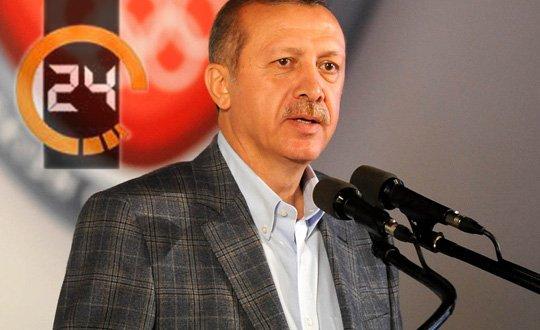 24-erdogan