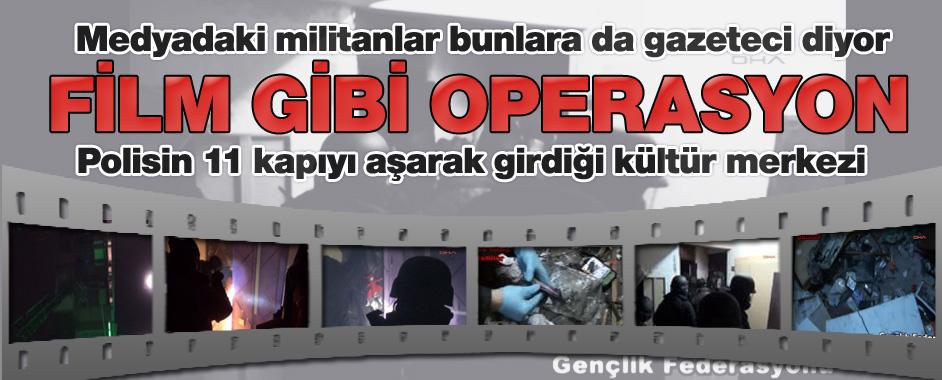 dhkpc-operasyon