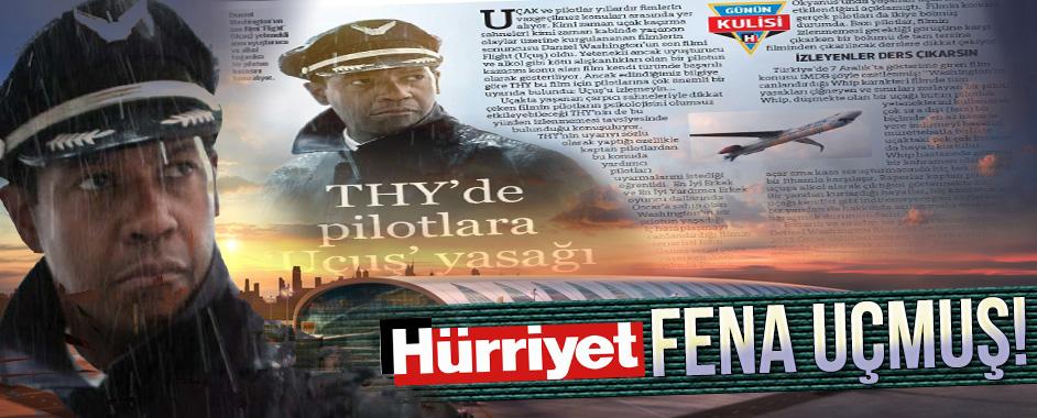hurriyet-thy