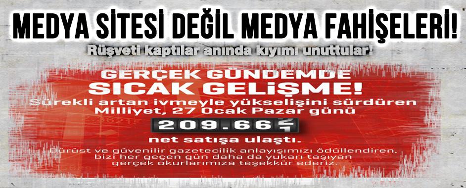 medya-siteleri1