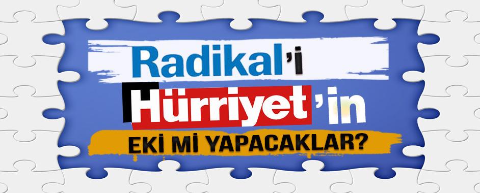 radikal-kulis1