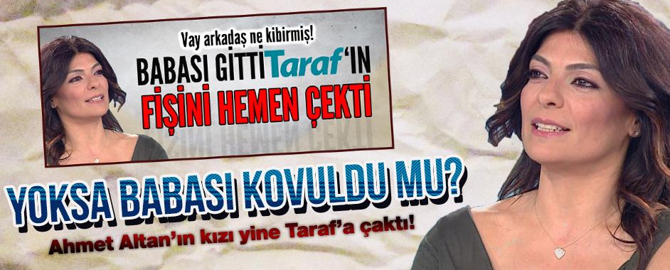 sanem-taraf1