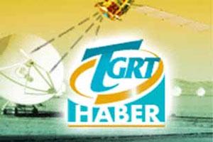 tgrt-haber