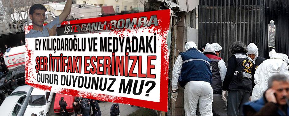 abd-bomba2