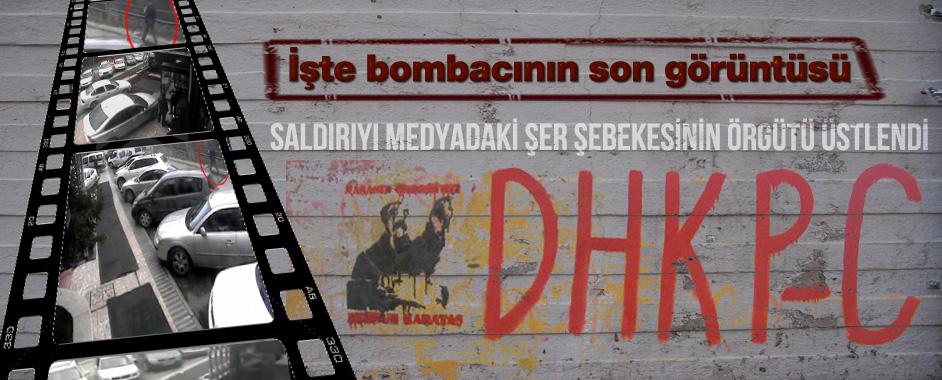 abd-bombacı1