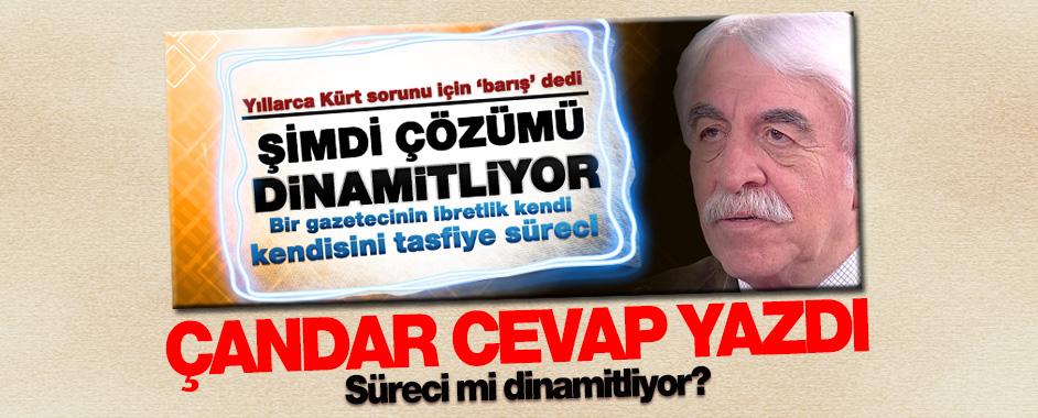 candar-surec1