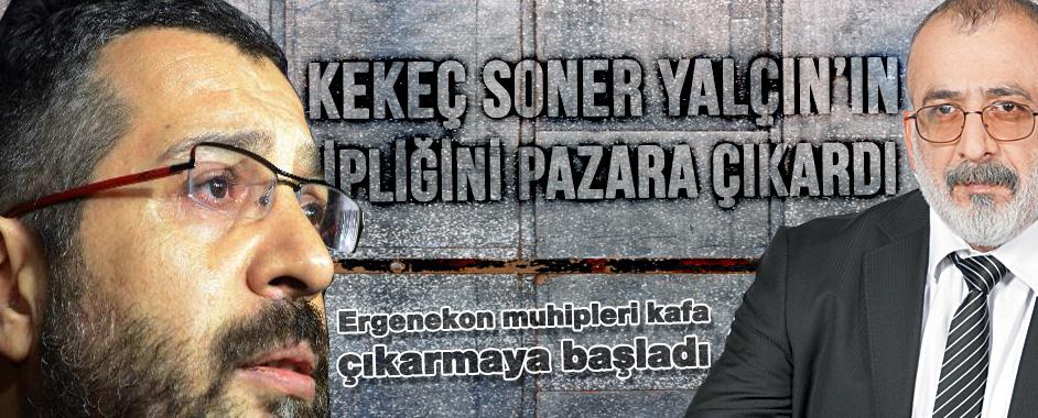 kekec-soner