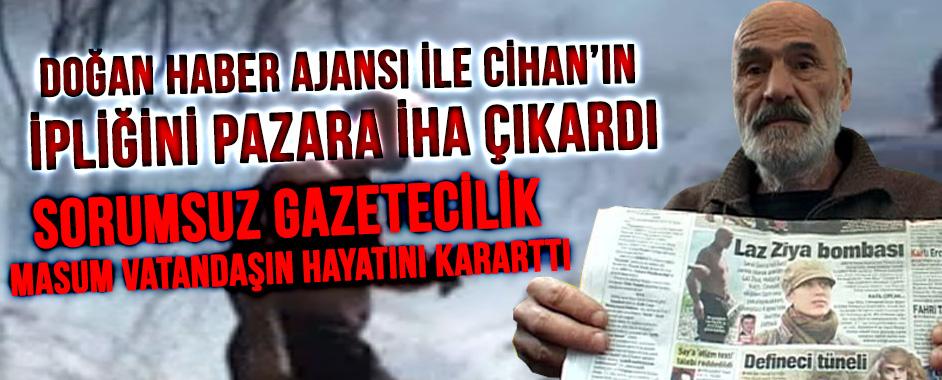 laz-ziya