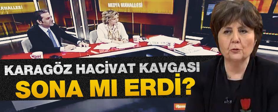 medya-mahallesi2