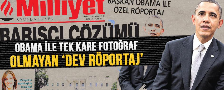 milliyet-obama1
