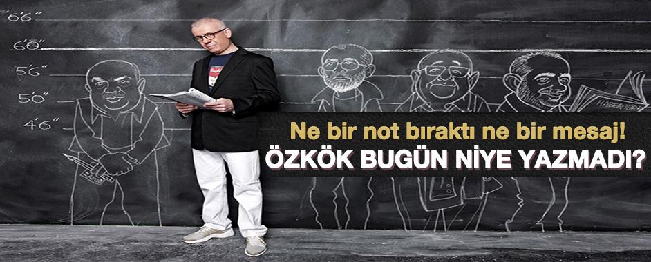ozkok-yazi