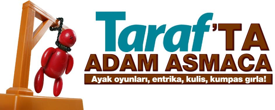 taraf-kumpas