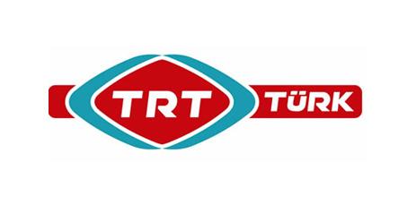 TRT-Türk