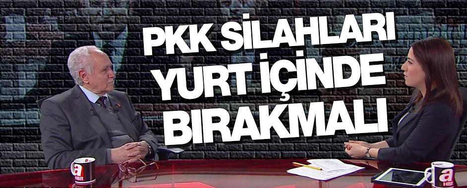 ahaber-burkay1