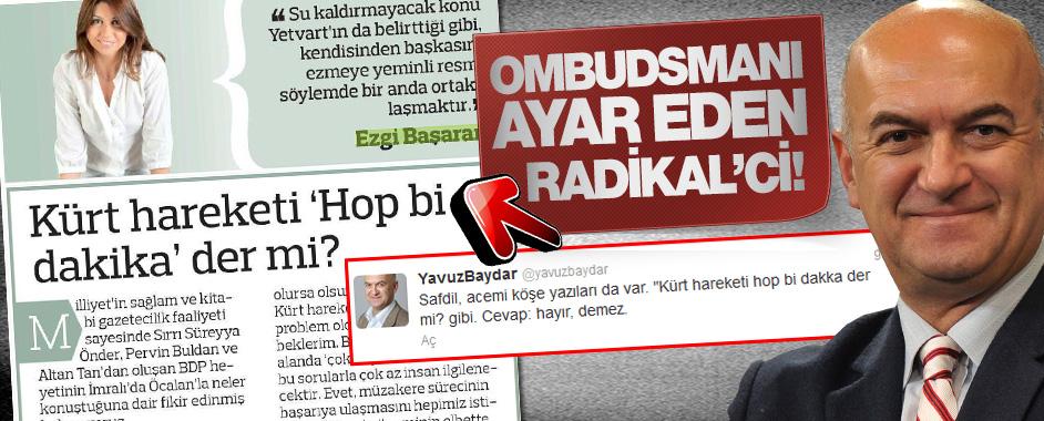 baydar-ezgi