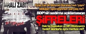 bdp-sızdırma3