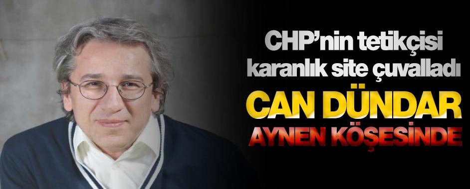 can-dundar1