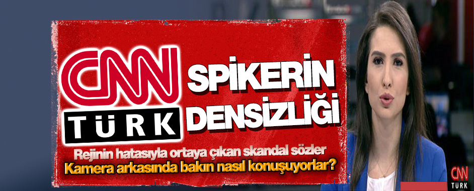 cnn-basak