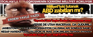 erdem-yavuz14