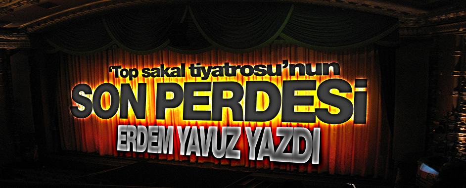 erdem-yavuz17
