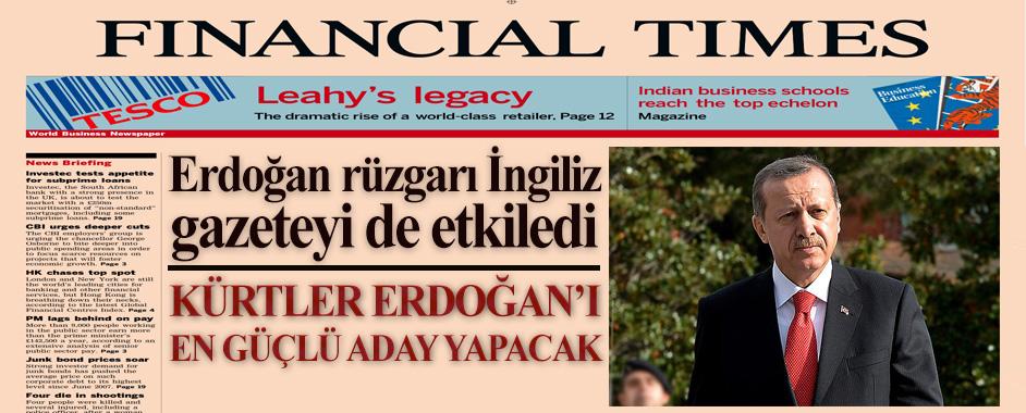 ft-erdogan