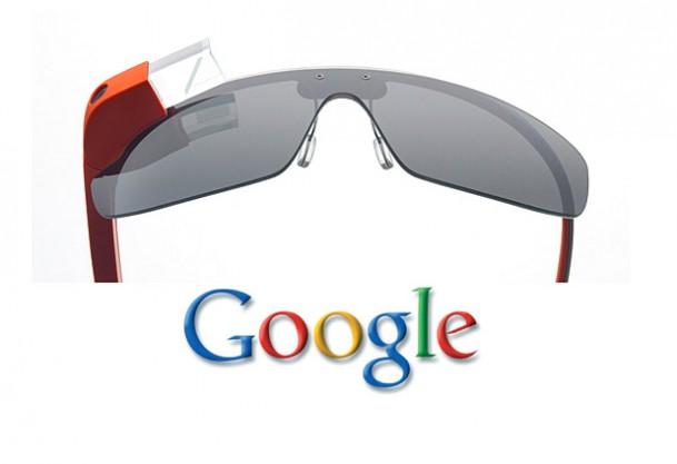 google-gozluk
