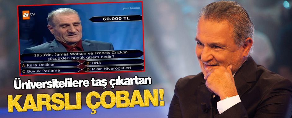 milyoner-coban