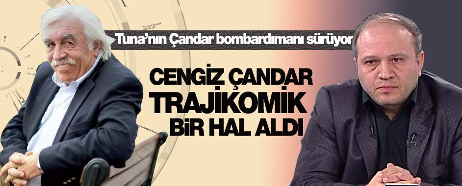 tuna-candar5