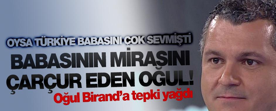 umur-birand2