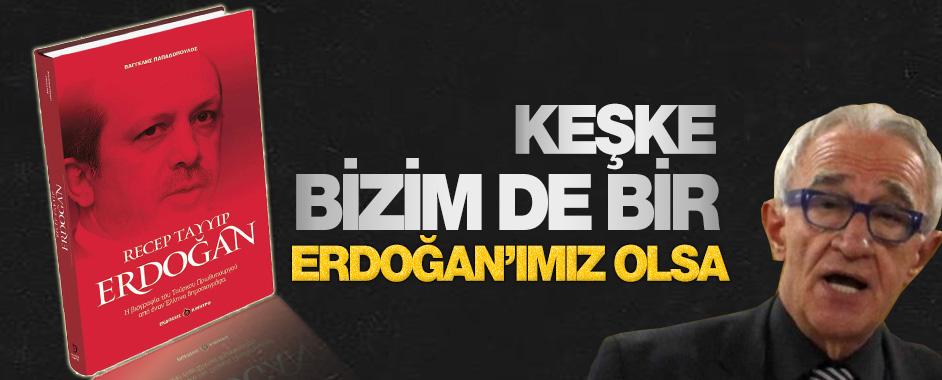 yunan-erdogan