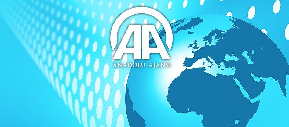 anadolu-ajansi
