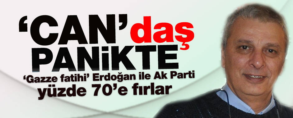 can-akp
