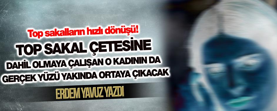 erdem-yavuz20