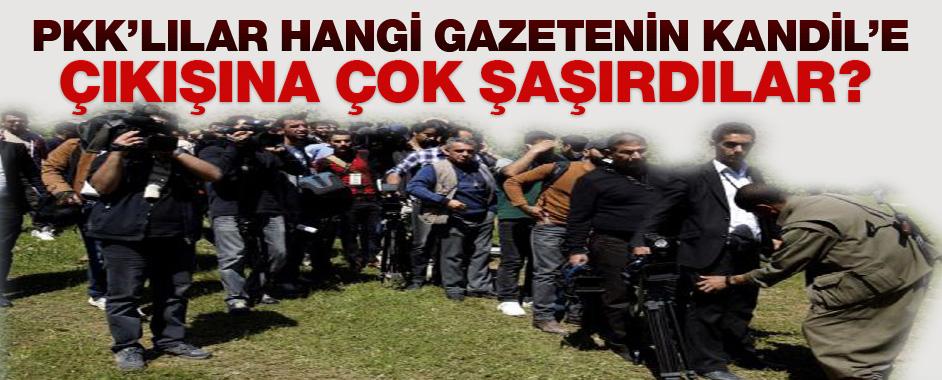 kandil-ezgi
