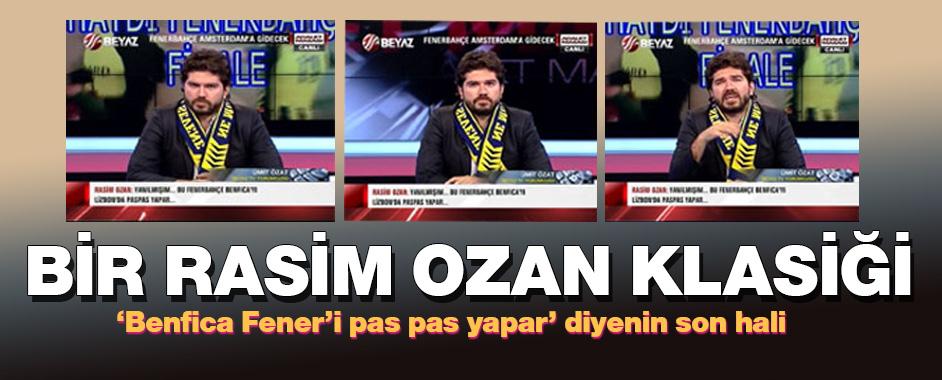 rasim-ozan-fener