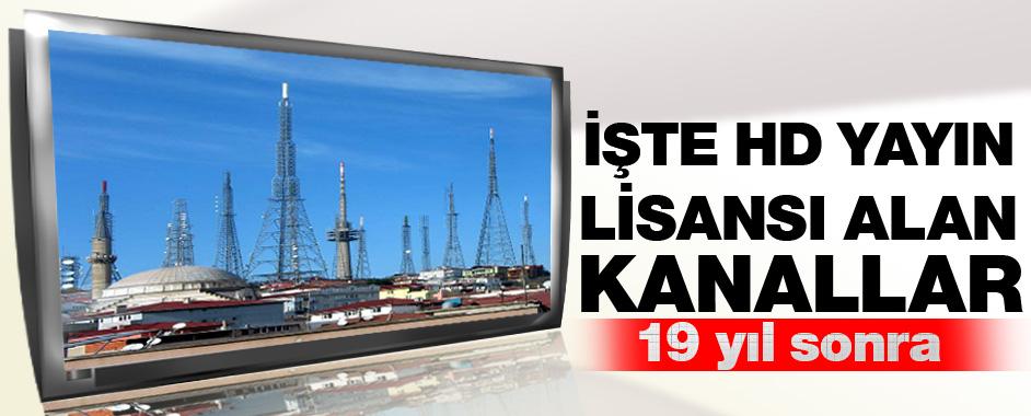 tv-frekans1