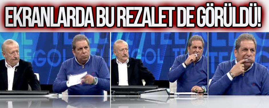 tv8-erman