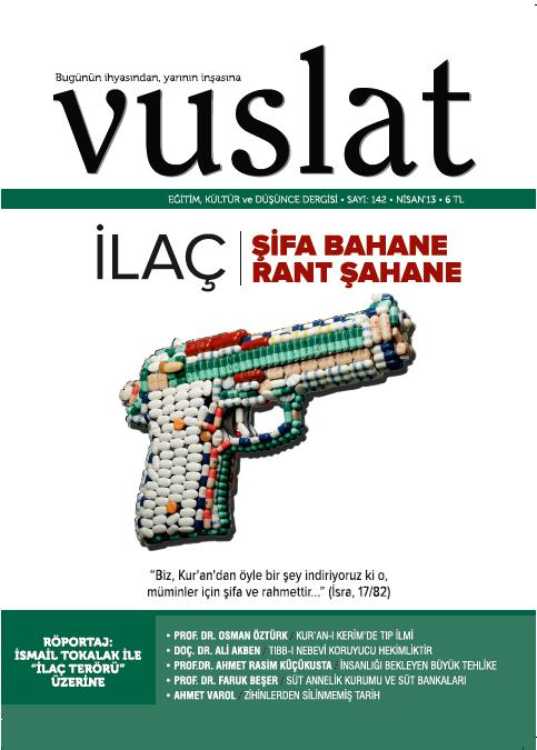 vuslat-nisan