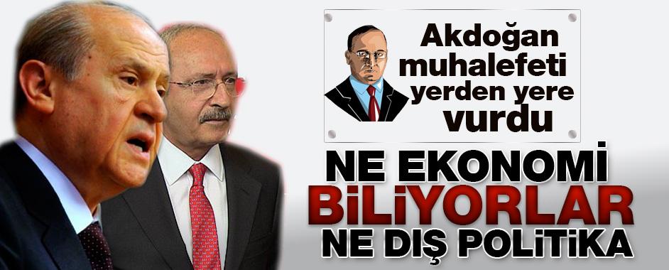 akdogan-muhalefet