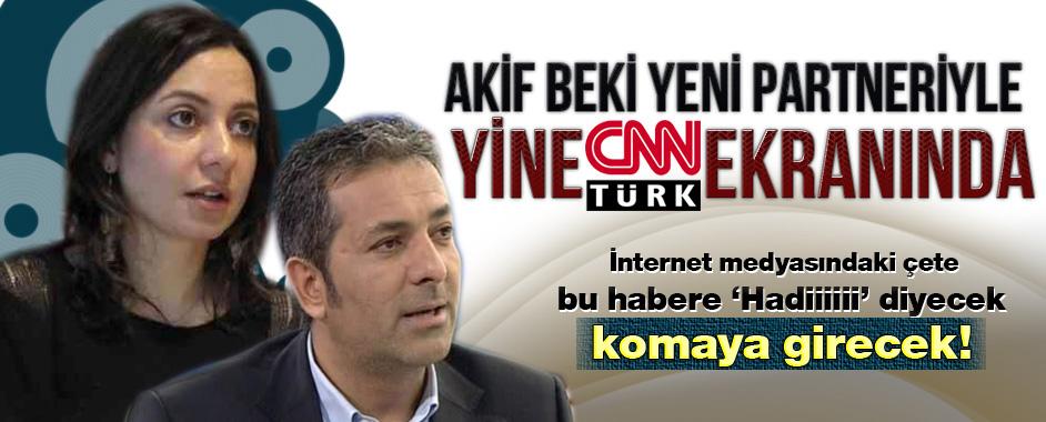 akif-cnn1