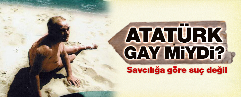 ataturk-gay
