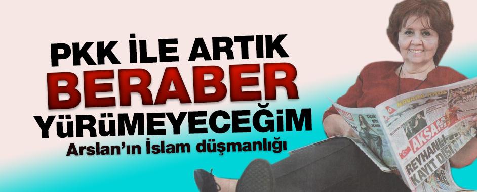 aysenur-aksam1