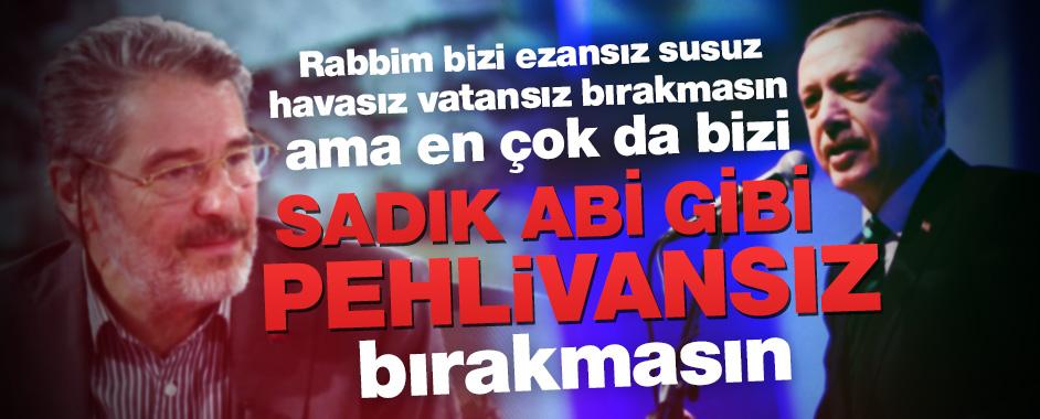 basbakan-sadikabi1