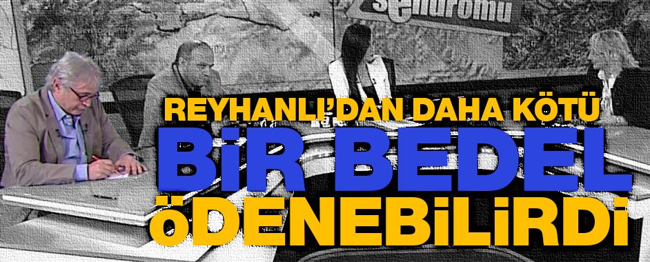 bayramoglu-reyhanli