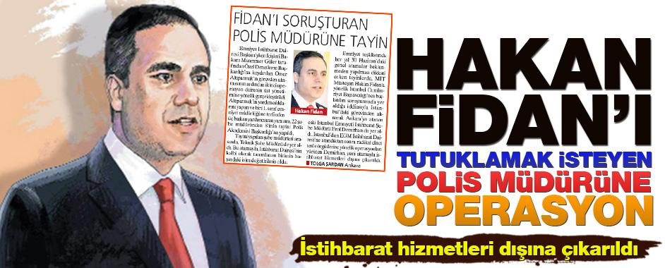 hakan-fidan1